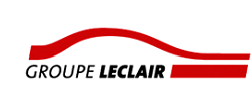 Fondation Leclair